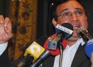 Ammar ali Hassan